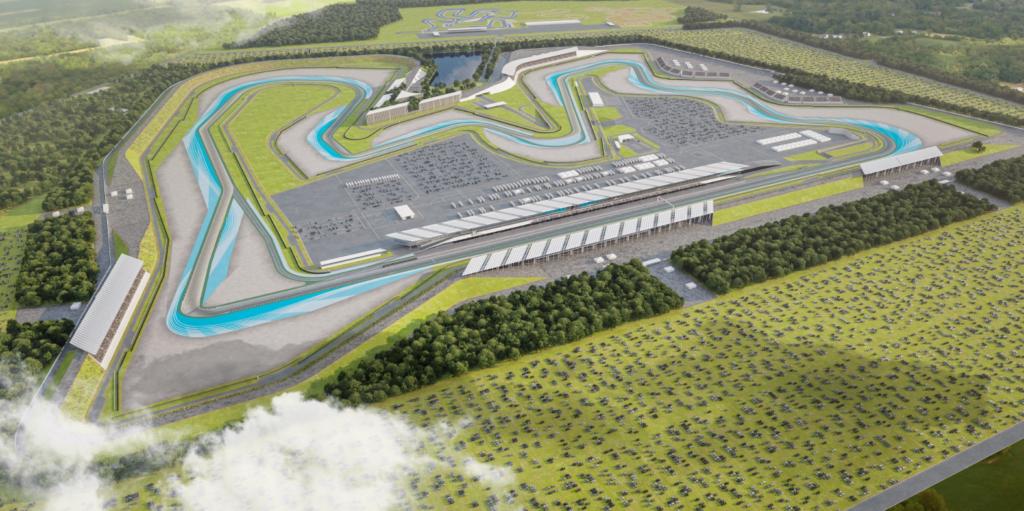 MotorGP 1024x511 - MotoGP Track Design Winner + Plans Announced