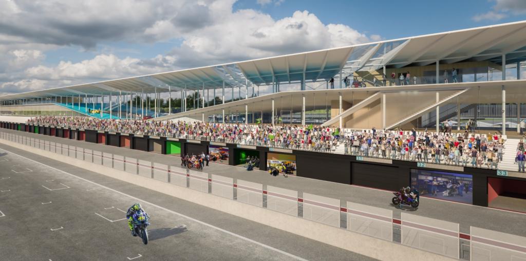 MotorGP2 1024x508 - MotoGP Track Design Winner + Plans Announced