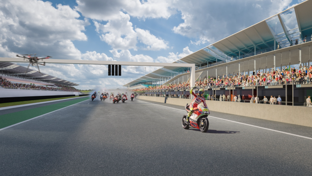 MotorGP5 1024x580 - MotoGP Track Design Winner + Plans Announced