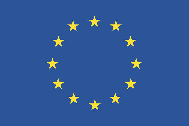 flag 2313980 640 - Összefogás az őstermelők és családi gazdaságok fejlesztéséért